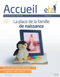 Accueil 190