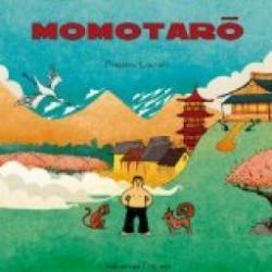 Bm cvt momotaro 7175