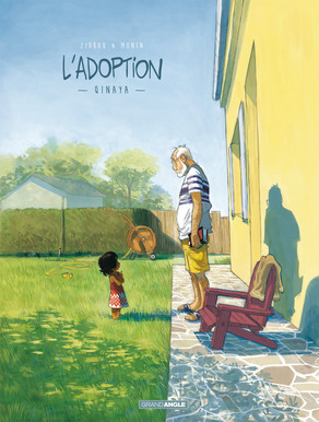 L adoption