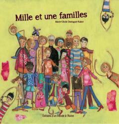 Mille et une familles