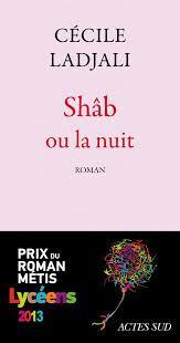 Shab ou la nuit