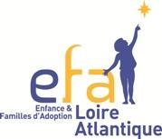 Enfance & Familles d'Adoption de Loire-Atlantique